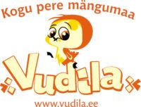 Vudila logo